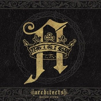 ARCHITECTS: HOLLOW CROWN (CD)