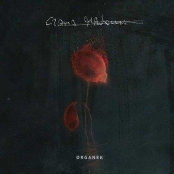 ORGANEK: CZARNA MADONNA (CD) DIGIPACK