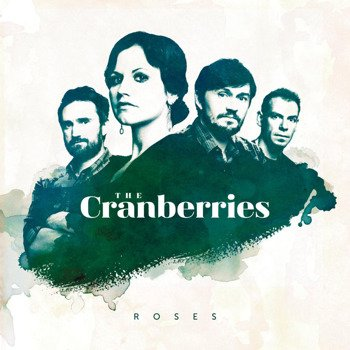 THE CRANBERRIES : ROSES (CD)