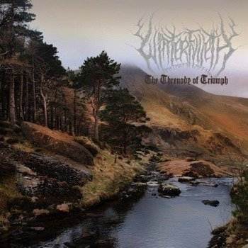 WINTERFYLLETH: THE THRENODY OF TRIUMPH (2LP VINYL)