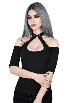 bluzka damska KILL STAR - SERAPHINA