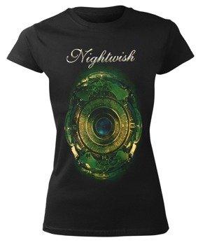 bluzka damska NIGHTWISH - DECADES