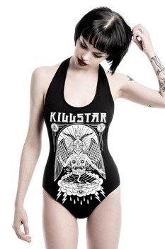 body KILL STAR - IN LIKE SIN