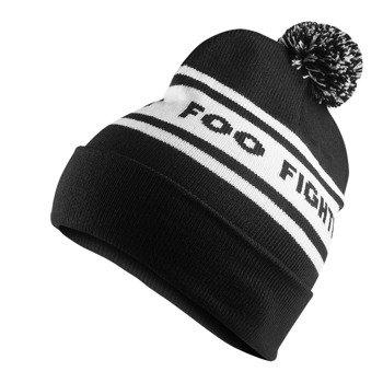czapka FOO FIGHTERS - LOGO 2015