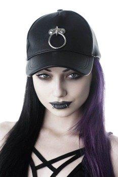 czapka KILL STAR - OH-REALLY