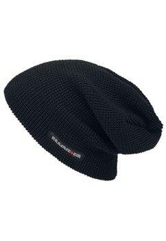 czapka RAMMSTEIN - LOGO, zimowa
