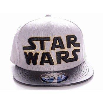 czapka STAR WARS - OUTLINE LOGO