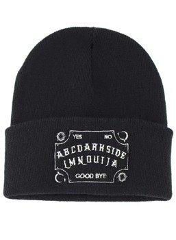 czapka zimowa DARKSIDE - OUIJA BOARD