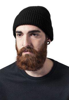 czapka zimowa SAILOR BEANIE