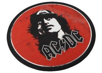 dywanik AC/DC - FACE (67 cm)