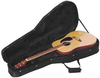 futerał do gitary akustycznej ON STAGE STANDS GPCA5550B
