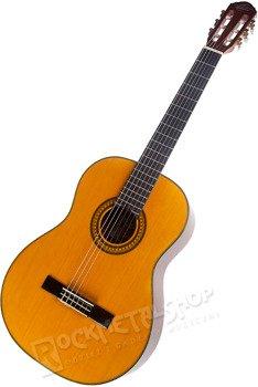 gitara klasyczna OSCAR SCHMIDT OC11(N) natural