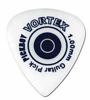 kostka gitarowa PICKBOY VORTEX 1mm