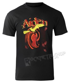 koszulka AIDEN - FALL