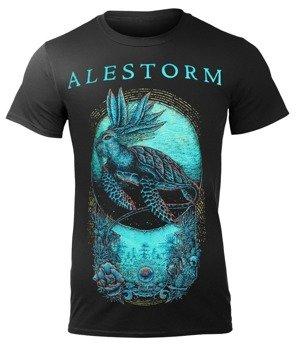 koszulka ALESTORM - SEARABBIT