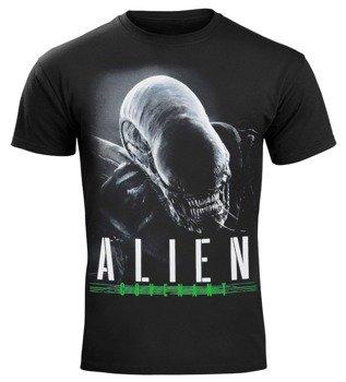 koszulka ALIEN - COVENANT