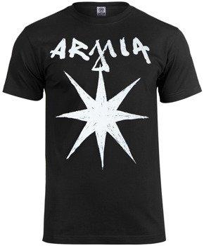 koszulka ARMIA - TOWARDS THE EAST