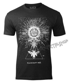 koszulka BLACK CRAFT - APPARITION