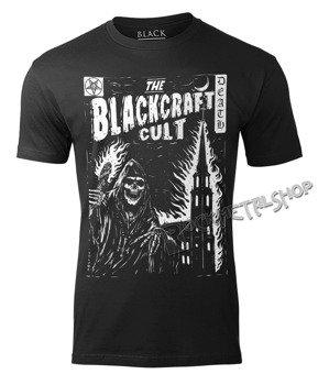 koszulka BLACK CRAFT - COMIC VOLUME 1
