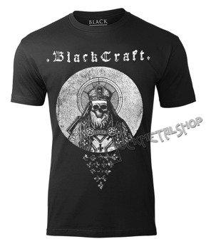 koszulka BLACK CRAFT - REVENGE