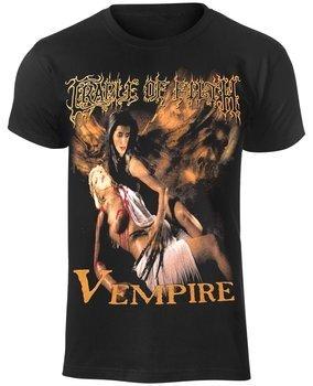 koszulka CRADLE OF FILTH - VEMP
