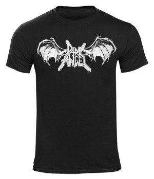 koszulka DARK ANGEL - LOGO