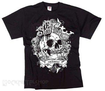 koszulka ED STONE - ROCK ROYALTY