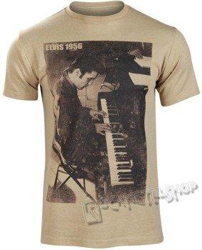 koszulka ELVIS PRESLEY - FINGER TIME