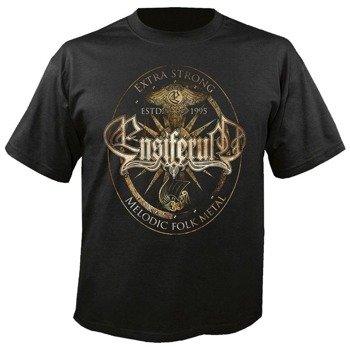 koszulka ENSIFERUM - CREST