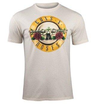 koszulka GUNS N' ROSES - LOGO