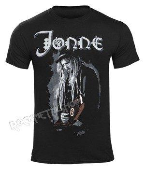 koszulka JONNE - VIERAS