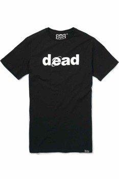 koszulka KILL STAR - DEAD