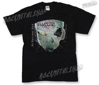 koszulka  KILLSWITCH ENGAGE - AS DAYLIGHT