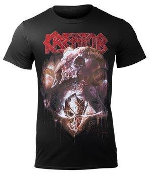 koszulka KREATOR - GODS OF VIOLENCE