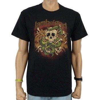 koszulka LAMB OF GOD - VENOM