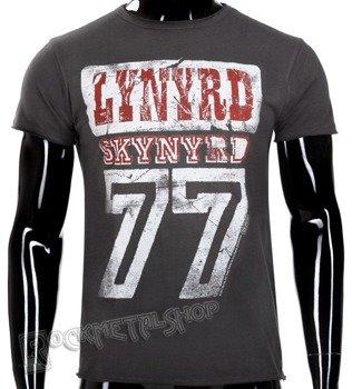 koszulka LYNYRD SKYNYRD - CREW