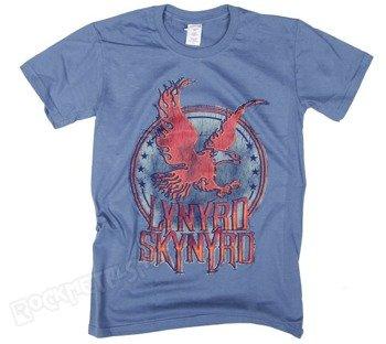 koszulka LYNYRD SKYNYRD - FIREBIRD
