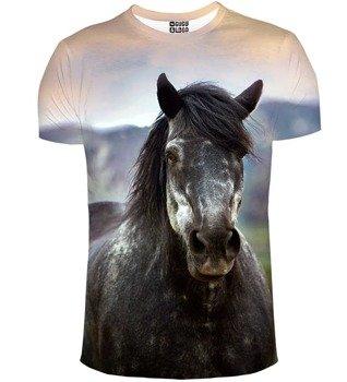 koszulka MR.GUGU - HORSE