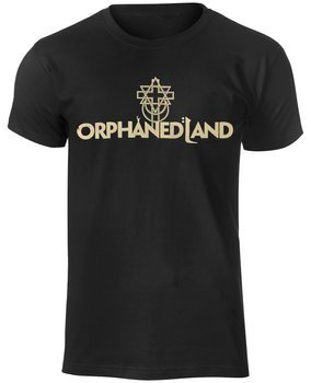 koszulka ORPHANED LAND - ALL IS ONE
