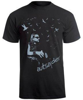 koszulka RYSIEK - AUTSAJDER