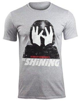 koszulka THE SHINING - KUBRICKS SHINING
