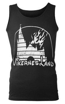 koszulka na ramiączkach VIKERNESLAND