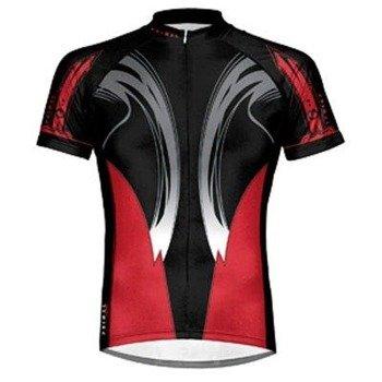 koszulka rowerowa EPSILON (PRIMAL WEAR )