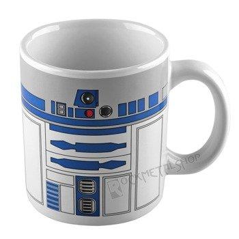 kubek STAR WARS - R2-D2