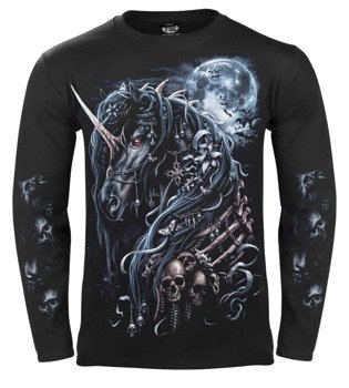 longsleeve DARK UNICORN