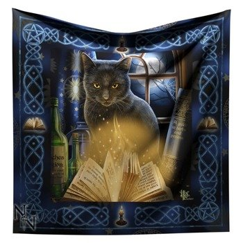 obrus ALTAR CLOTH BEWITCHED
