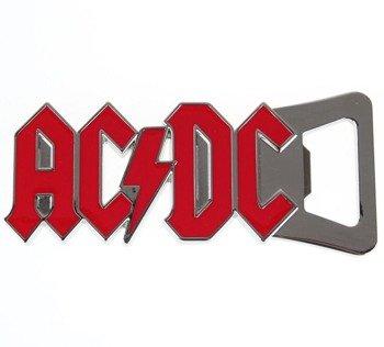 otwieracz do piwa AC/DC