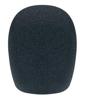 owiewka mikrofonowa GATT AUDIO MWS-10 do mikrofonu wielkomembranowego
