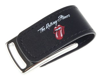 pamięć pendrive THE ROLLING STONES - 8GB