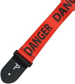pas do gitary DANGER